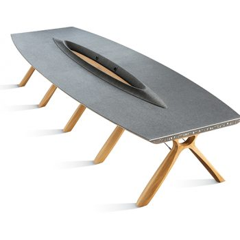 https://nomique.com/wp-content/uploads/2019/09/boardroom-table-whale-1-350x350.jpg