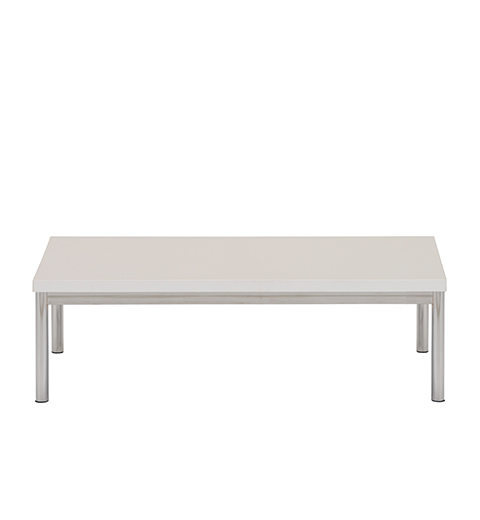 Low table LT30