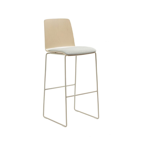 Moka Bar Stool