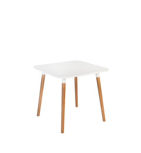 Moka Tables